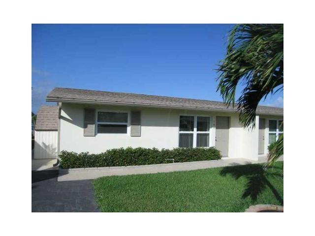 140 SW Hideaway Pl, Stuart, FL 34994
