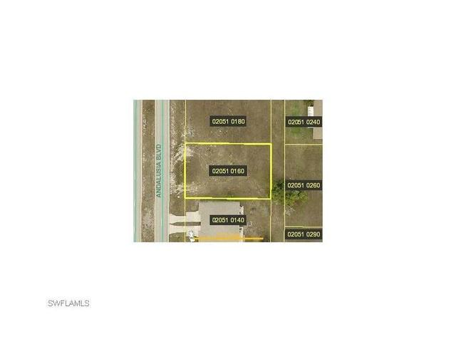 446 NE 7, Other City - In The State Of Florida, FL 33909