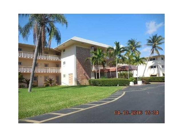 981 Hillcrest Ct #APT 201, Hollywood, FL
