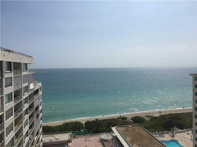 5401 Collins Ave #APT 1528, Miami Beach FL 33140