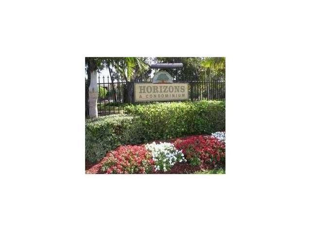 8075 SW 107th Ave #304, Miami, FL 33173