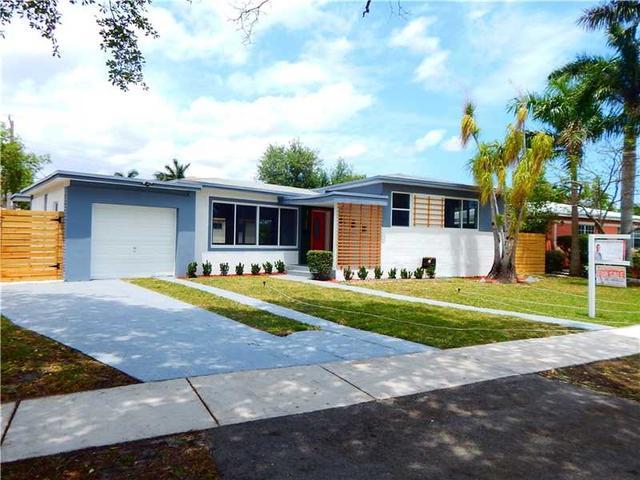 131 NE 121st St, Miami, FL