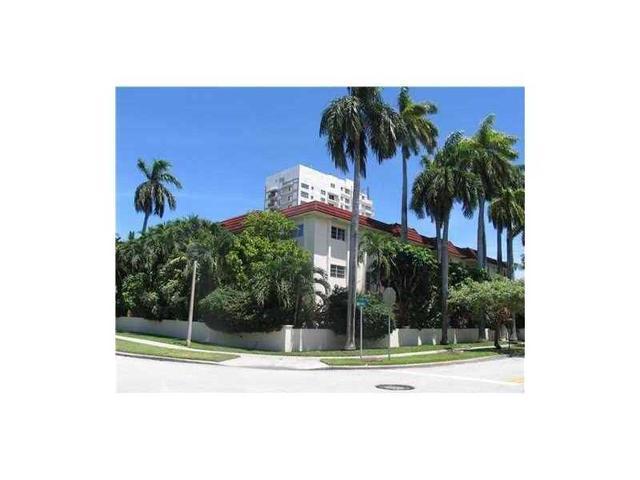 1821 Jefferson Ave #103, Miami Beach, FL 33139