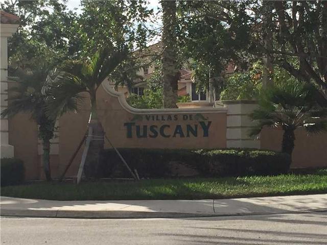 775 SW 148th Ave #APT 1602 Fort Lauderdale, FL 33325