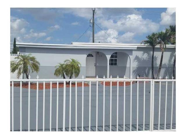 4041 SW 117th Ave, Miami FL 33175