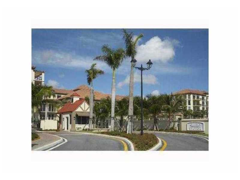2625 NE 14th Ave #APT 502, Fort Lauderdale, FL
