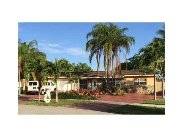 12555 SW 31st St, Miami FL 33175