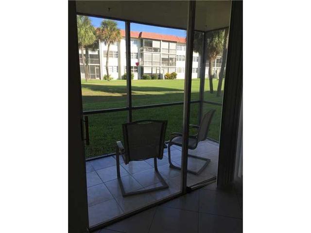 Loans near  S Hollybrook Dr -, Pembroke Pines FL