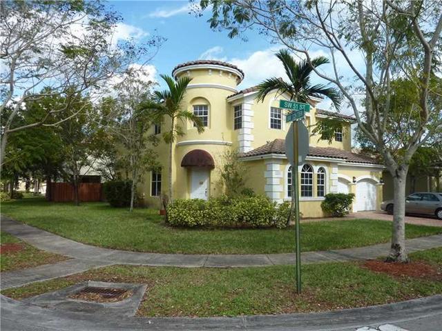 12879 SW 51 St, Fort Lauderdale, FL