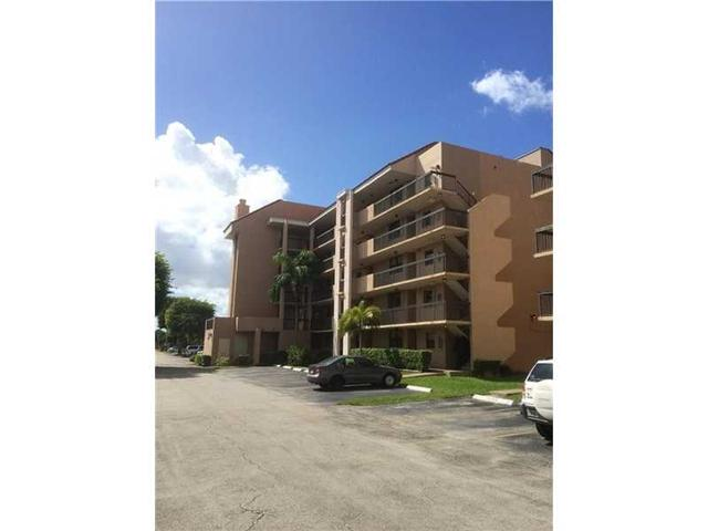 10317 NW 9th Street Cir #APT 406-9, Miami FL 33172