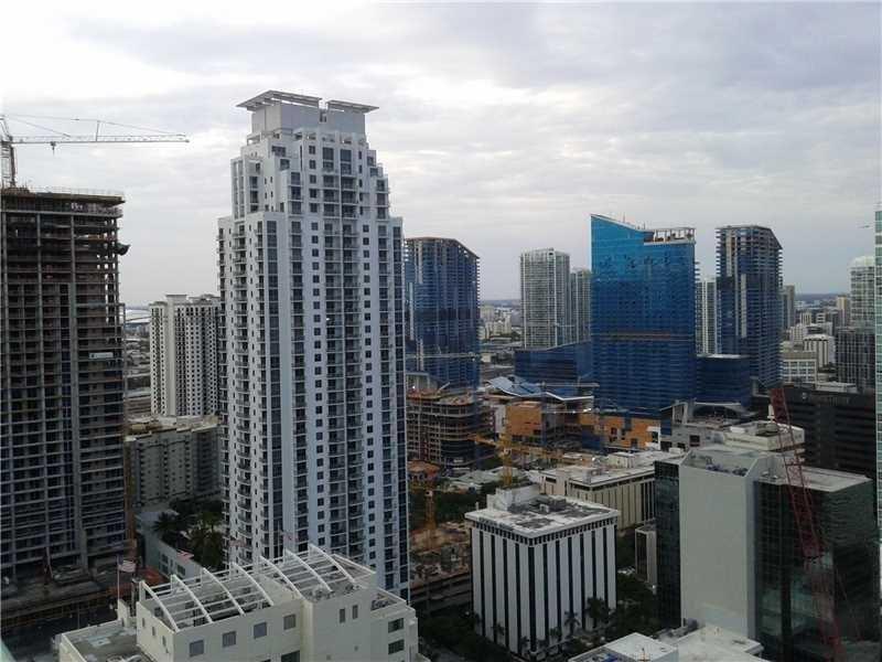 1200 Brickell Bay Drive #4214, Miami, FL 33131