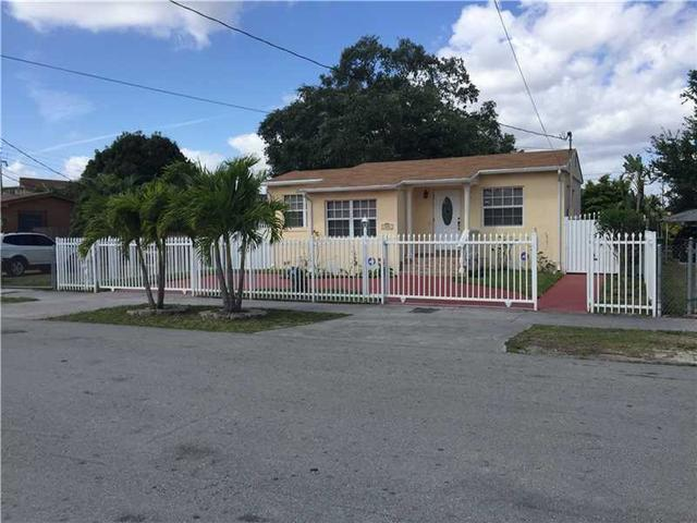 220 NW 56th Ct, Miami, FL
