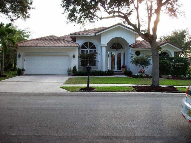 3031 Lakewood Dr, Fort Lauderdale, FL