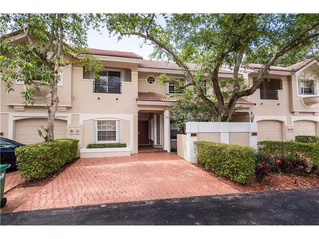 6882 Southwest 89th Terrace #., Pinecrest, FL 33156