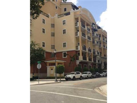 8395 SW 73 Ave #417, Miami, FL 33143