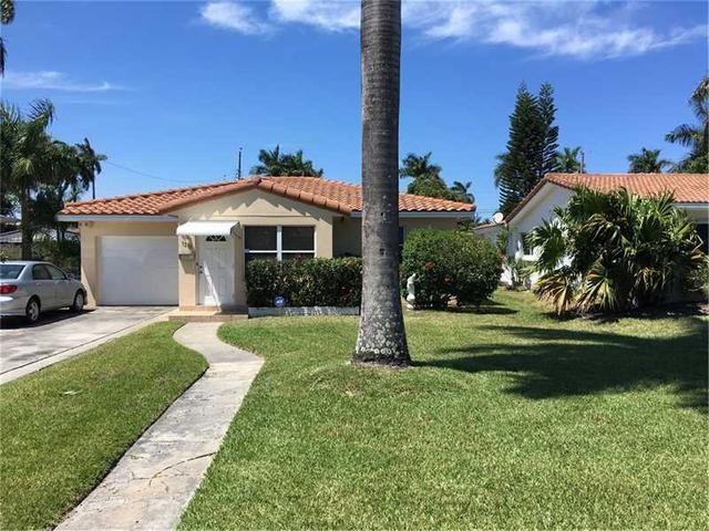 1315 Buchanan St, Hollywood FL 33019