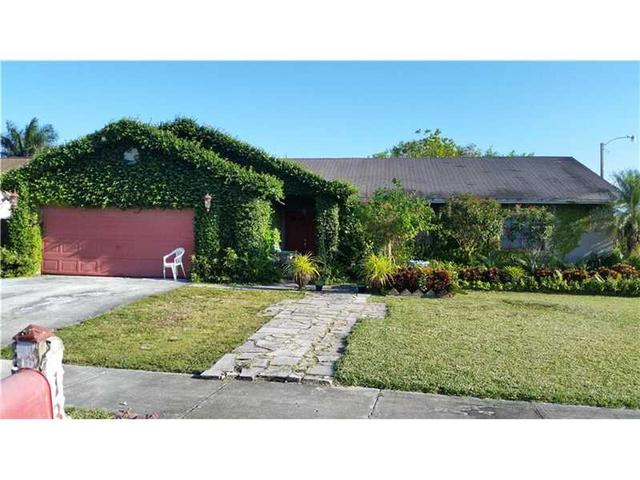 13710 SW 282nd St, Homestead FL 33033