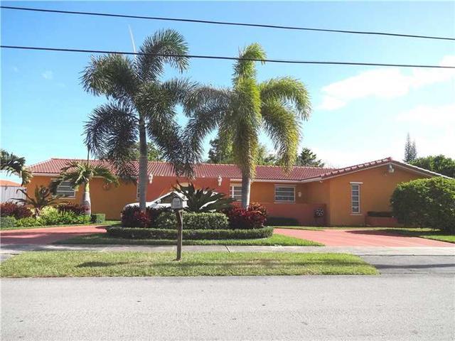 10780 SW 26 St, Miami FL 33165