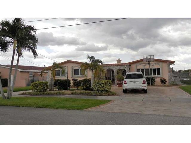 1684 W 64th St, Hialeah FL 33012