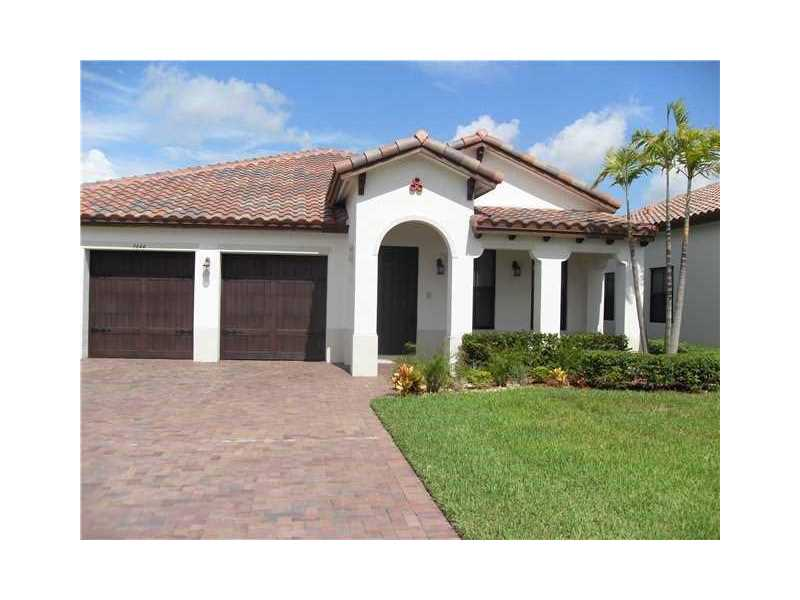 3644 NW 85th Ave, Hollywood, FL