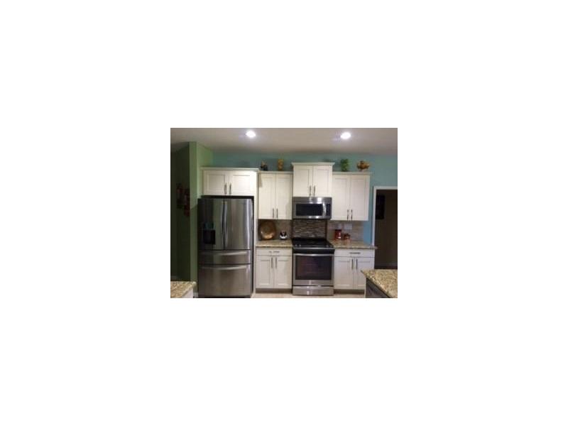 29051 SW 187th Ct, Homestead, FL