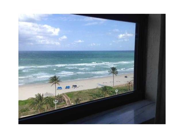 101 N Ocean Dr #APT 789, Hollywood FL 33019
