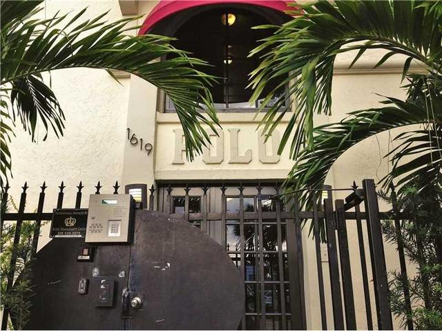1619 Jefferson Ave #6, Miami Beach, FL 33139
