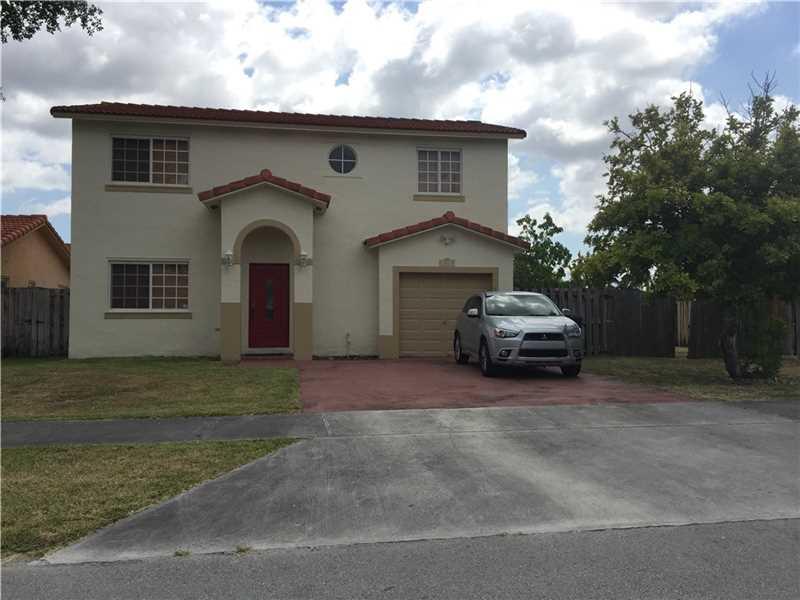18315 SW 154th Ave, Miami, FL