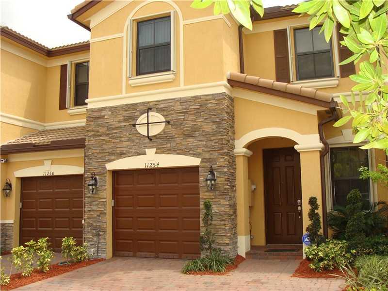 11254 NW 88th Terrace #11254, Doral, FL 33178