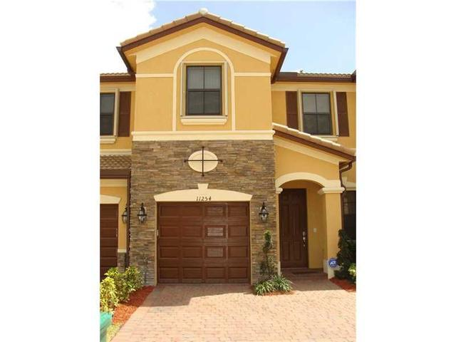 11254 NW 88th Ter #11254, Doral, FL 33178