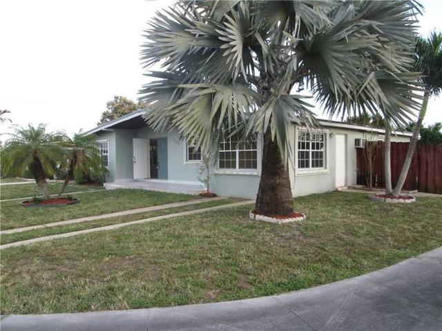 11472 SW 41st St, Miami FL 33165