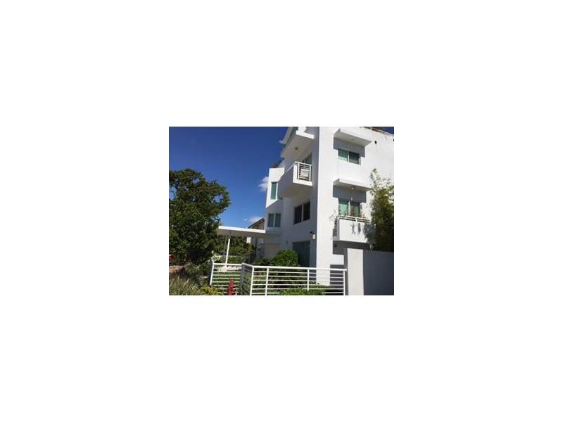 945 Jefferson Avenue #107, Miami Beach, FL 33139