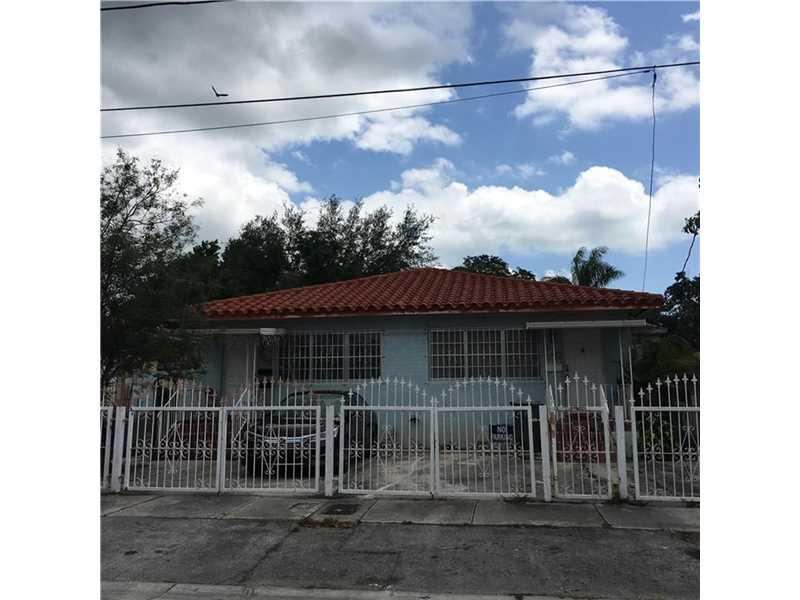 970 SW 10th St, Miami, FL 33130