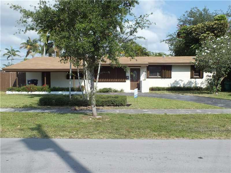 9845 Sterling Dr, Miami, FL