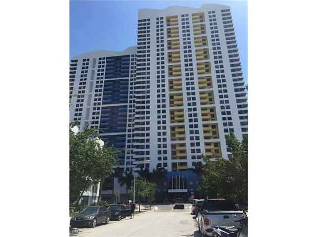 1330 West Ave #APT 1711, Miami Beach FL 33139