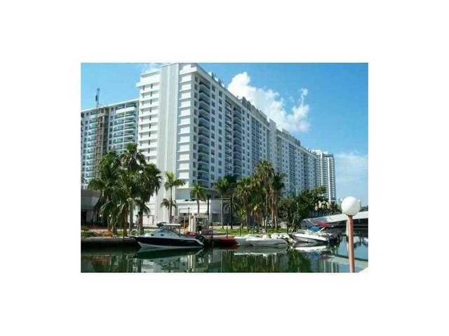 2301 Collins Ave #1532, Miami Beach, FL 33139