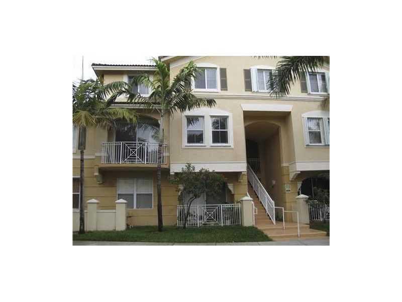 8826 W Flagler Street #112, Miami, FL 33174