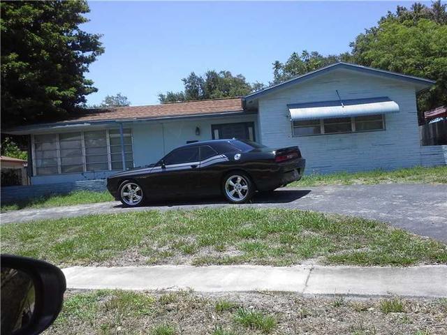 3327 W Park Rd, Hollywood FL 33021