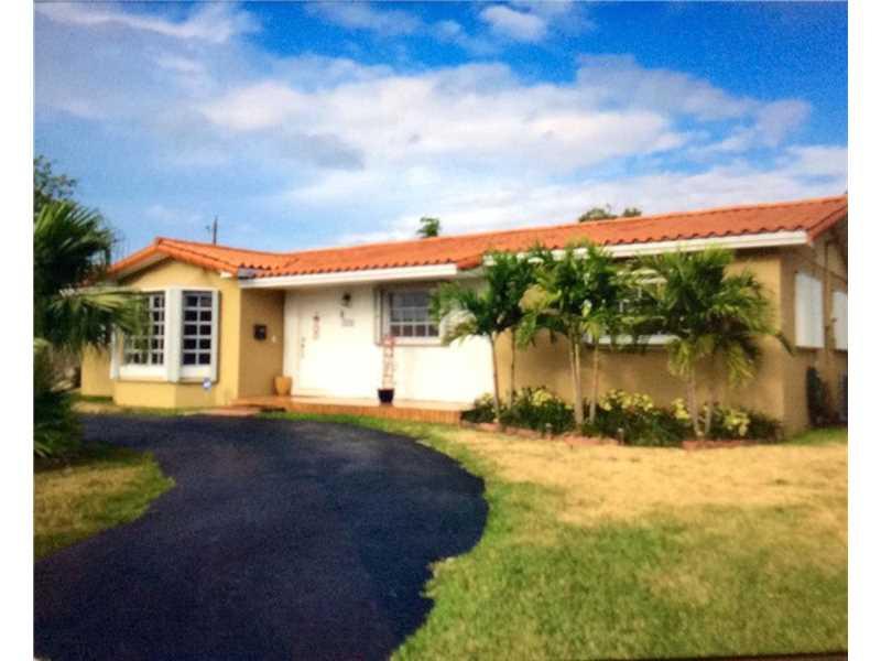 2223 SW 99th Ave, Miami, FL