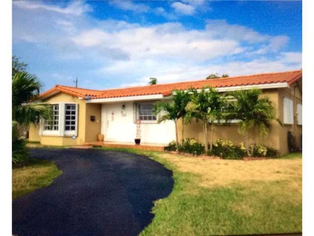 2223 SW 99th Ave, Miami FL 33165