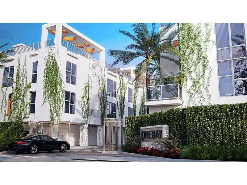 455 NE 39 #313, Miami, FL 33137