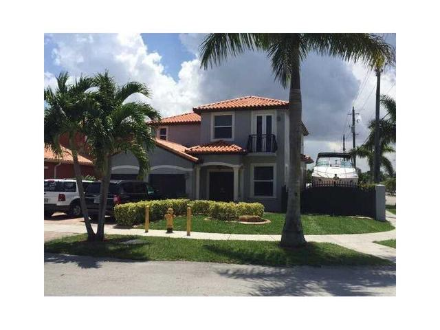 750 SW 103 Pa, Miami, FL 33174