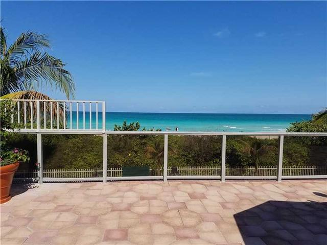 6039 Collins Ave #APT 723, Miami Beach FL 33140