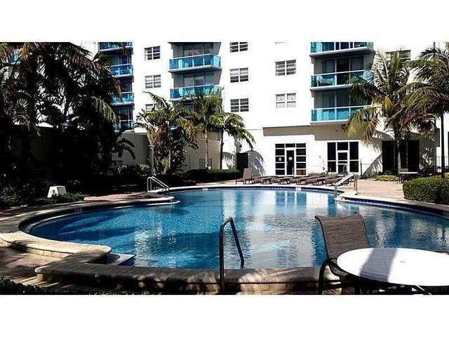 4001 S Ocean Dr #APT 3H, Hollywood FL 33019