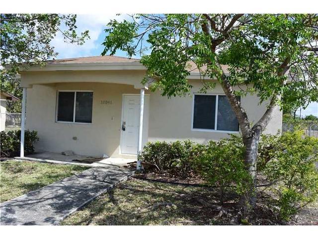 10341 SW 179th St, Miami, FL