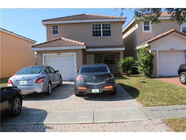 9354 NW 55th St, Fort Lauderdale, FL