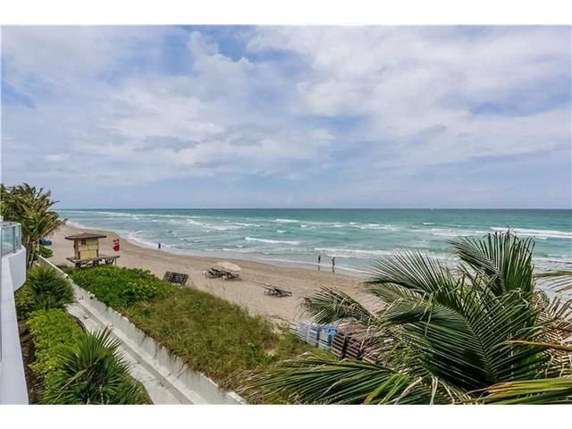 3101 S Ocean Dr #APT 605, Hollywood FL 33019