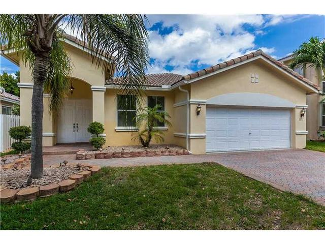2337 SW 125th Ave, Hollywood FL 33027