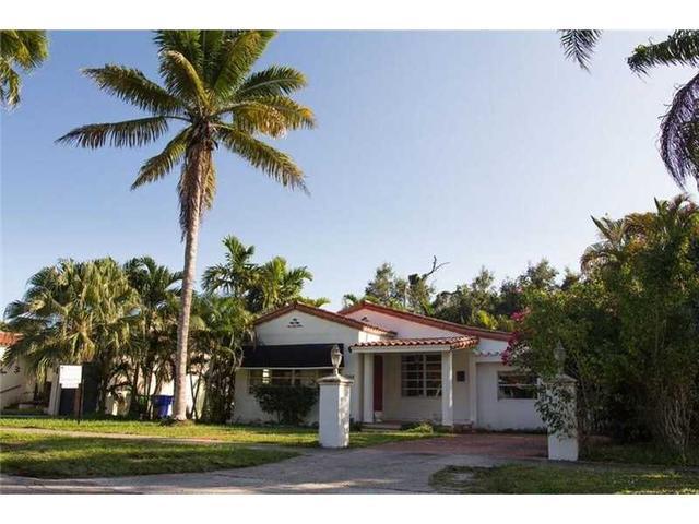 1344 SW 18th St, Miami FL 33145