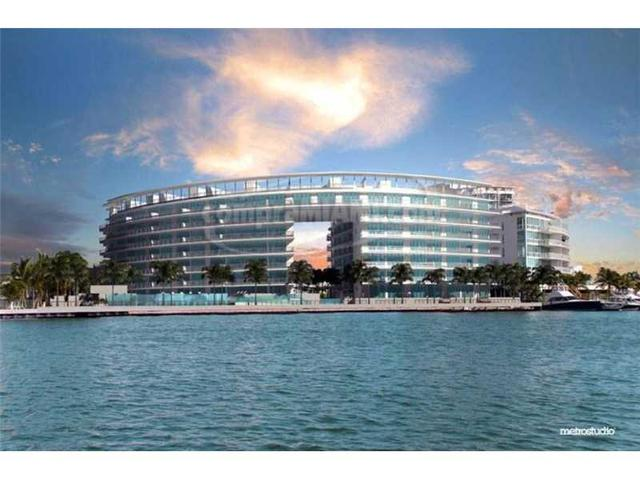 6620 Indian Creek Dr #APT 616, Miami Beach FL 33141